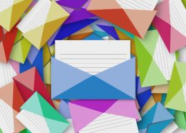 7 Email Marketing Best Practices for The New Business Owner